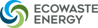 Ecowaste Energy